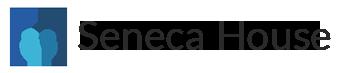 Seneca House Logo